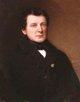 Profile photo:  Daniel O'Connell