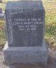 Thomas W. Fread