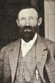 Henrik Jorgensen