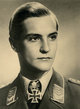 "Profile photo: Capt Hans-Joachim ""Jochen"" Marseille"