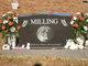Emily Lyn <I>Phillips</I> Milling