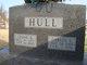 Carlos L. Hull
