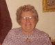 Mabel Eunice <I>Teters</I> Burns