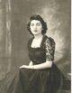 Profile photo:  Ruth <I>Yakligian</I> Claggett