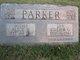 """Hannah Alice """"Alice"""" <I>Appel</I> Parker"""