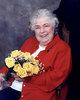 Mrs Charlette Olive <I>Warner</I> Parsons
