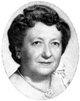 Mrs Thelma Elinor <I>Rehnert</I> Warner