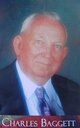 Profile photo:  Charles Junior Baggett