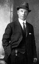 """Ulysses Grant """"Willie"""" Kepner"""