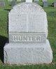 Robert Hunter Jr.