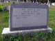 Henry Moore Parsons, Sr