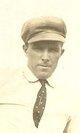 Otis Carpenter Conklin