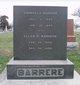Granville Barrere