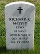 Richard C Massey