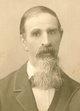 Gottlieb W Degner