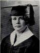 Profile photo:  Frances <I>Melton</I> Boyle