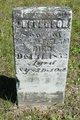 Jefferson Elam