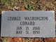 George Washington Conard