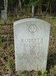Robert S Pauley