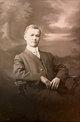 Paul Arldon Ware