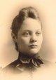 Josephine Johnson Green