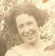 Bessie Beatrice <I>Wilcox</I> Ridenour