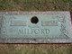Samuel Walton Milford