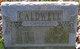 David Barron Caldwell, Jr