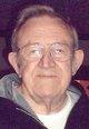 Bedford Boyd Gramlin