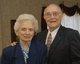 """Profile photo: Rev Dean Judson """"D.J."""" Abernathy, Sr"""