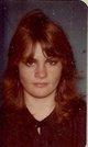 Sharon May Alexander