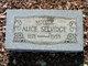 Alice Selvidge