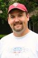 Justin Daniel Moody