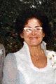 Mrs Ethel Beth <I>Pustai</I> Ozdinski