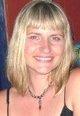 Kathy Michelle