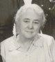 "Estella Waverland ""Stella"" <I>McFall</I> Brown"