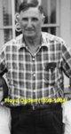 Floyd Ogden
