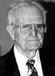 Rev Henry Milton Biggers