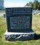 Henry Anspach
