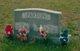 Profile photo:  Ina Bell <I>Huey</I> Parton
