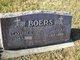 Edgar H. Boers