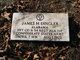 Profile photo:  James Madison Dingler