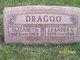 Profile photo:  Leander G Dragoo