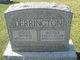 Thomas Derrington