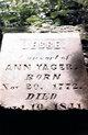 Jesse Yager