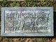 Edith Mary <I>Springall</I> Ramsey