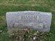 John Elmer Hissom