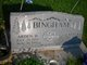 "Arden Brice ""Bing"" Bingham"