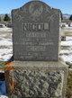 Nellie May <I>Goff</I> Nicol