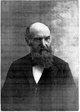 Enos Hadley